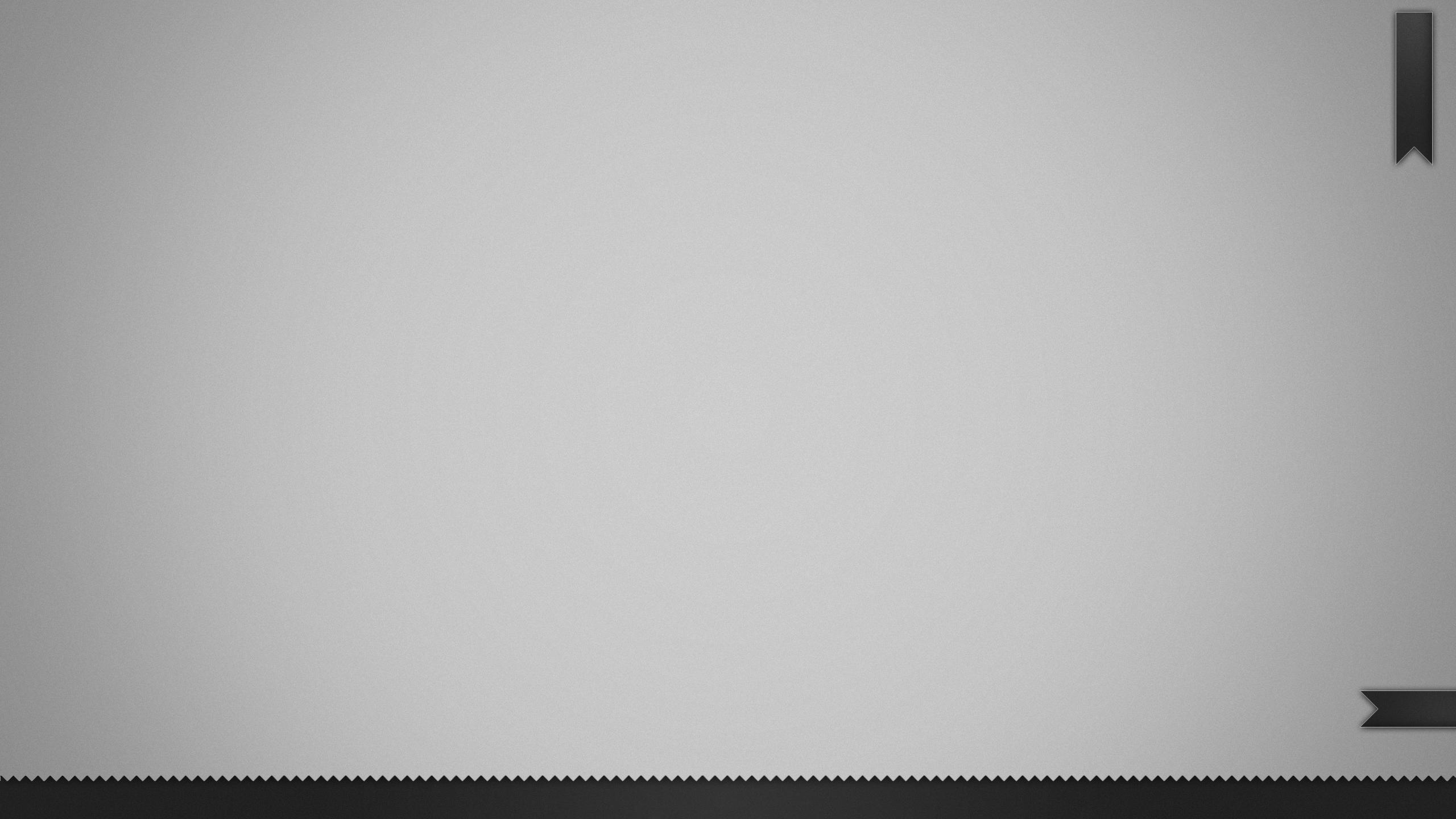 Minimal wallpaper desktop minimalist images   1102664 2560x1440