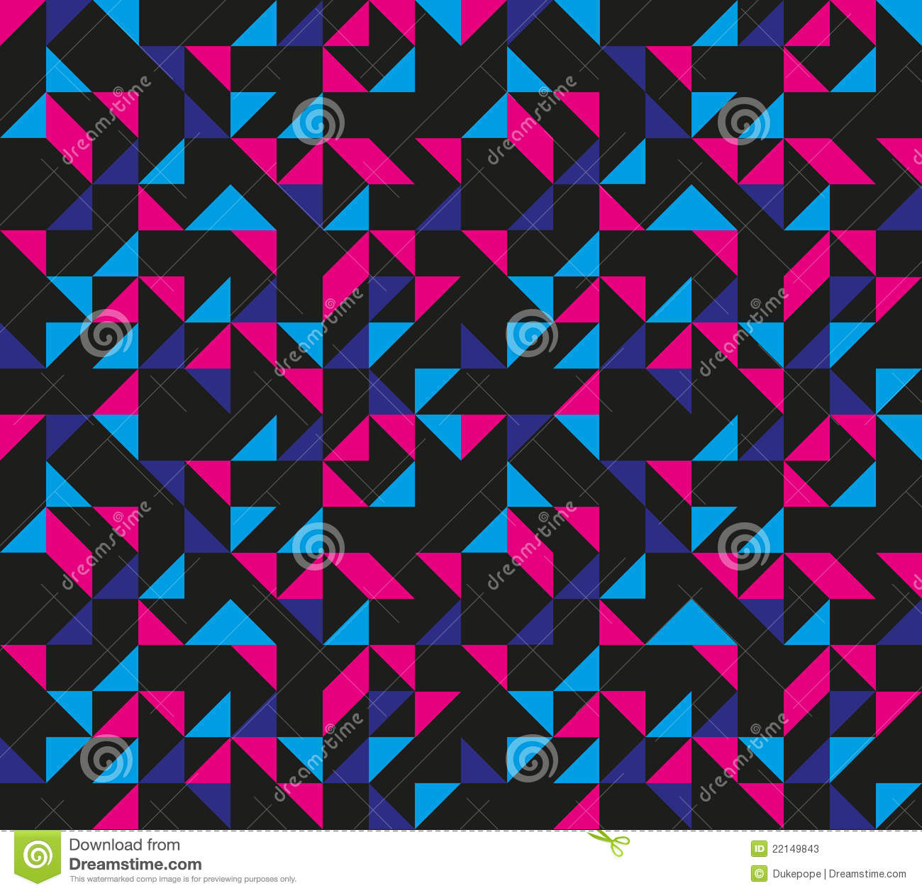 Similar Galleries 80s Design Background 80s Patterns 80s Graphic 1300x1260