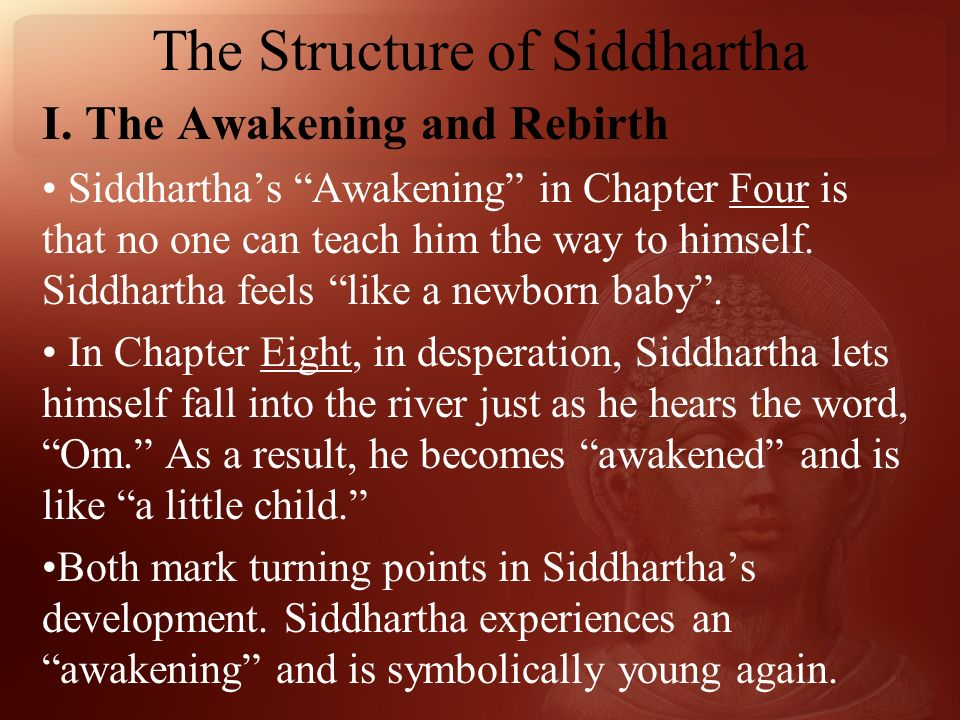 Siddhartha Background Information on the Novel Buddhism 960x720