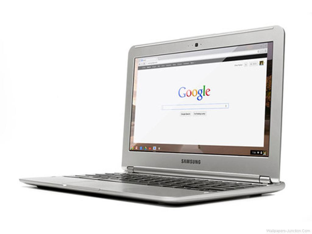 Chromebook Wallpaperjpg 1024x768