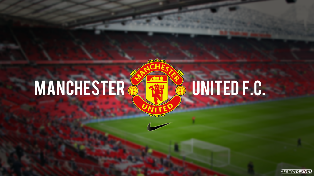 Images manchester united wallpaper 2014 2015 1024x576