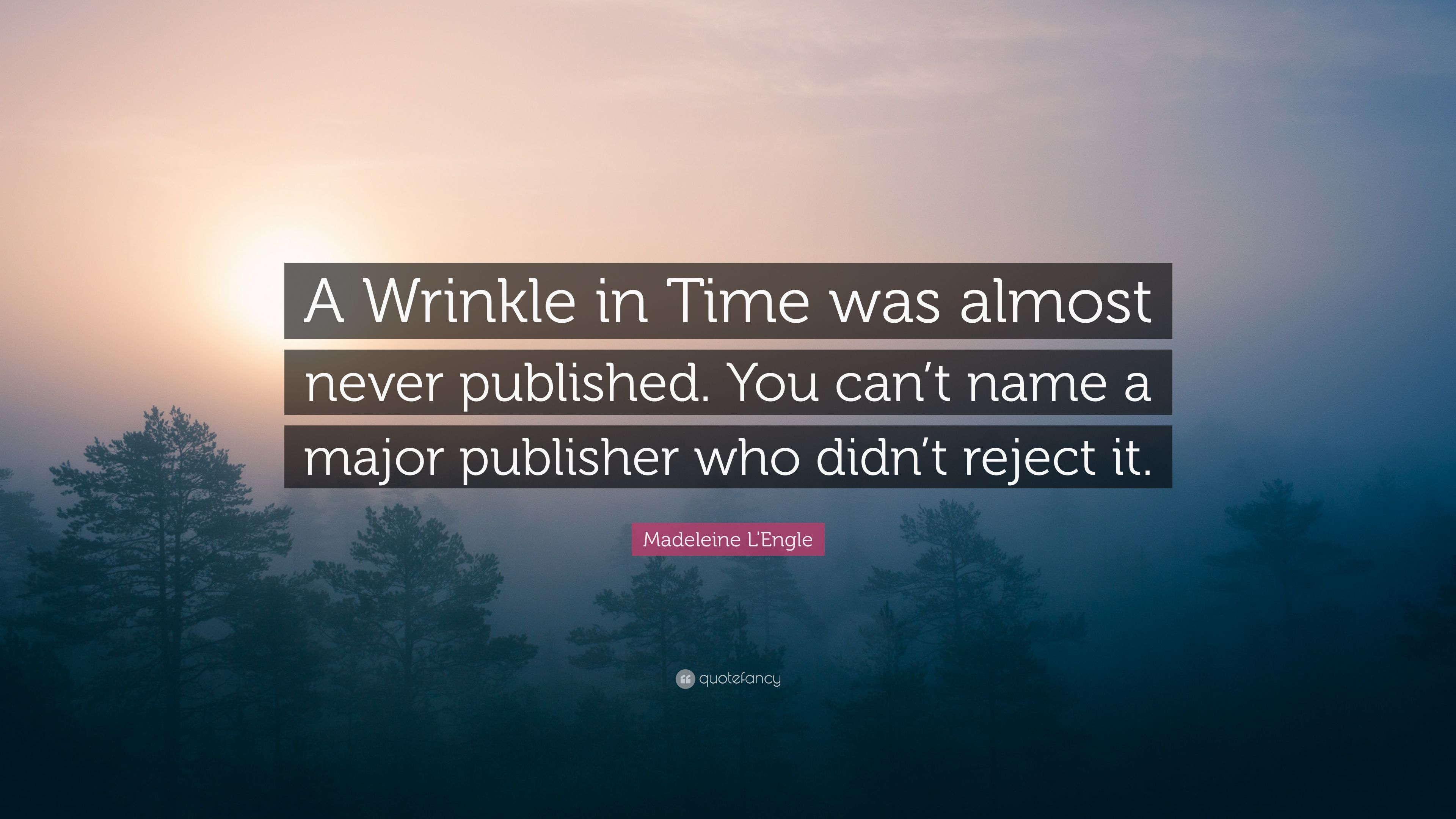 A Wrinkle In Time Wallpapers 3840x2160