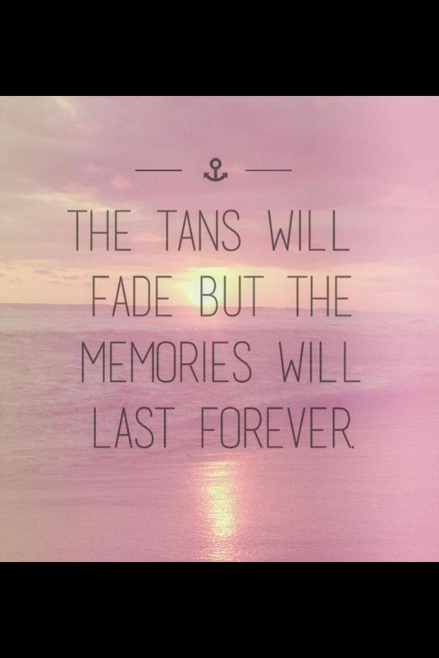 random quote w cute background more travel quotes funny memories quote 640x960