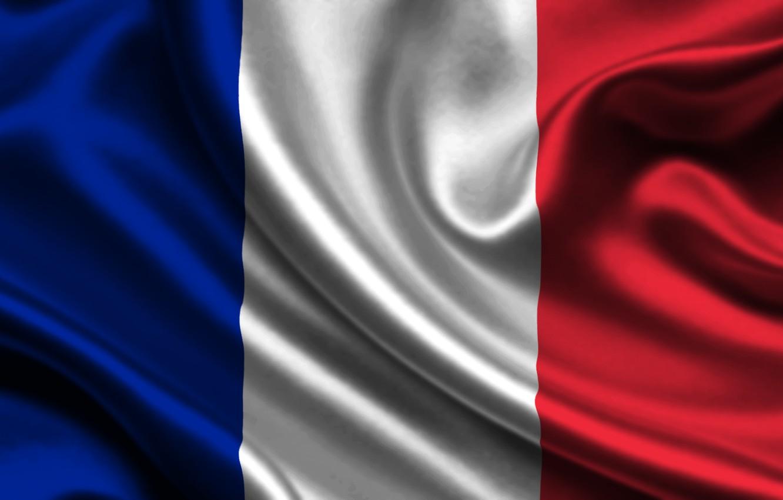 Wallpaper France flag france images for desktop section 1332x850