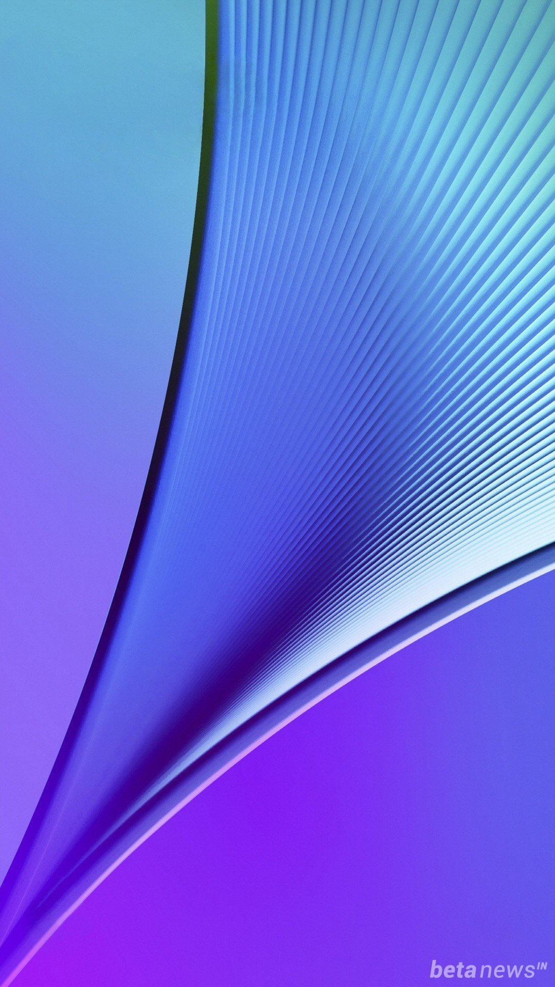 Quad HD Phone Wallpapers
