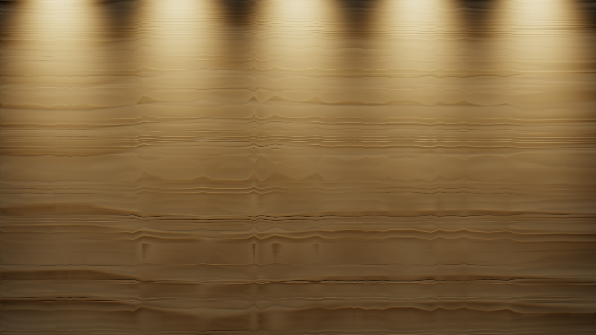 Wood Wallpaper 1080p Wallpapersafari