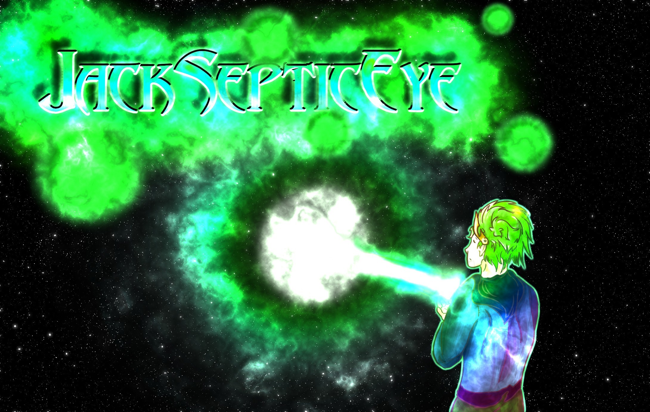 Jacksepticeye Wallpapers 72 images 2180x1380