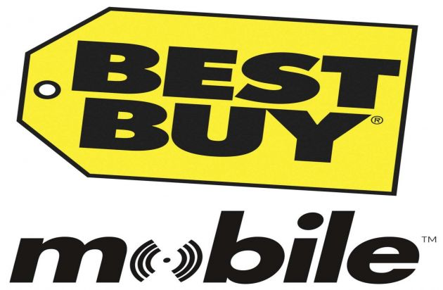 Best Buy Mobile Logo Home HD Wallpaper 630x412