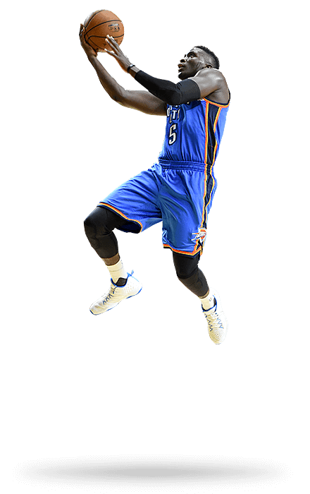 96 Victor Oladipo Wallpapers On Wallpapersafari