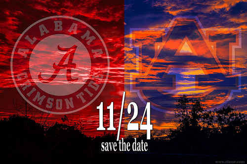 Alabama Auburn   2012 2246 x 1497 desktop wallpaper backg 500x333