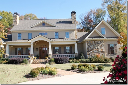 Craftsman Style Exterior Paint Colors HD Walls Find Wallpapers 504x337