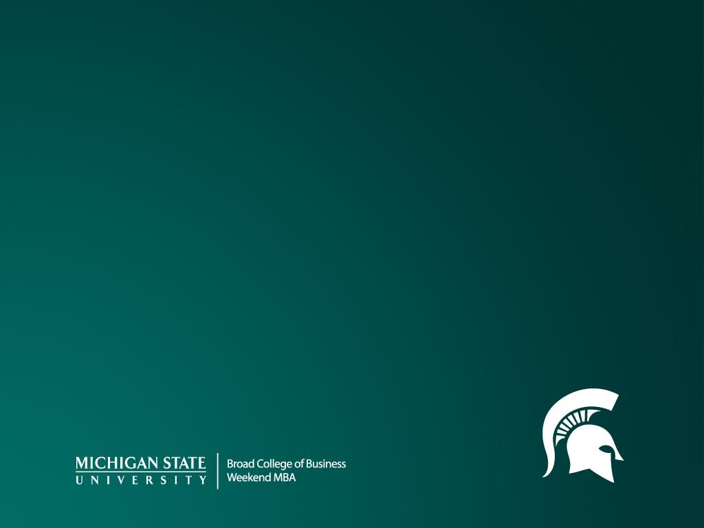 wwwsmscscomphotomichigan state spartans desktop wallpaperhtml 1024x768