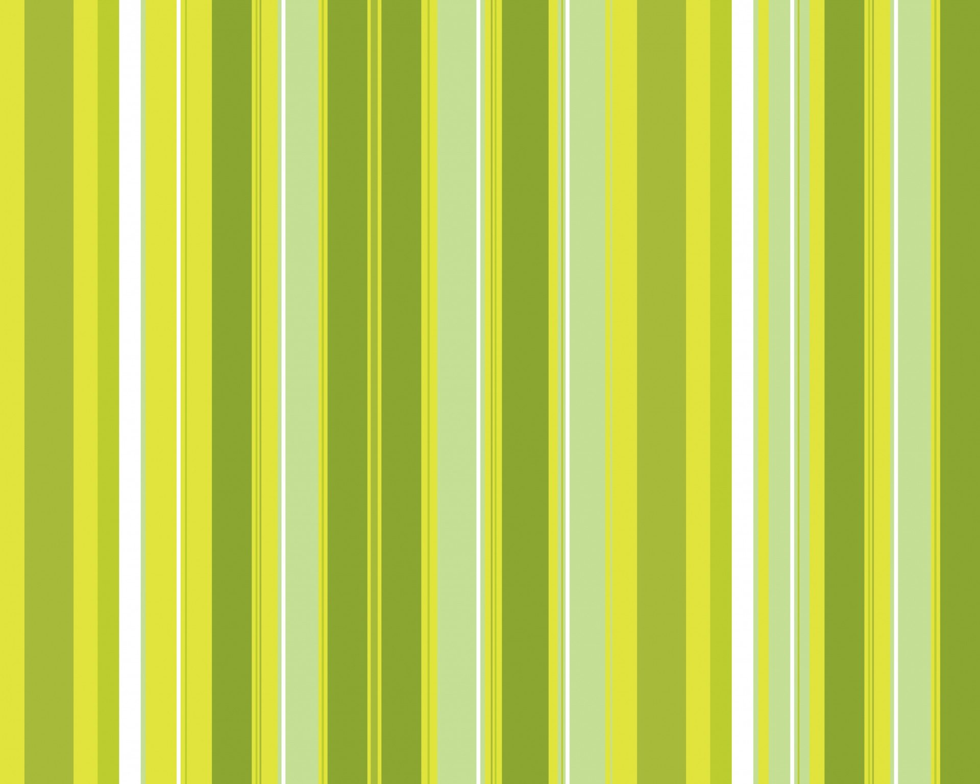 Stripes Colorful Background Pattern Stock Photo HD   Public 1920x1535