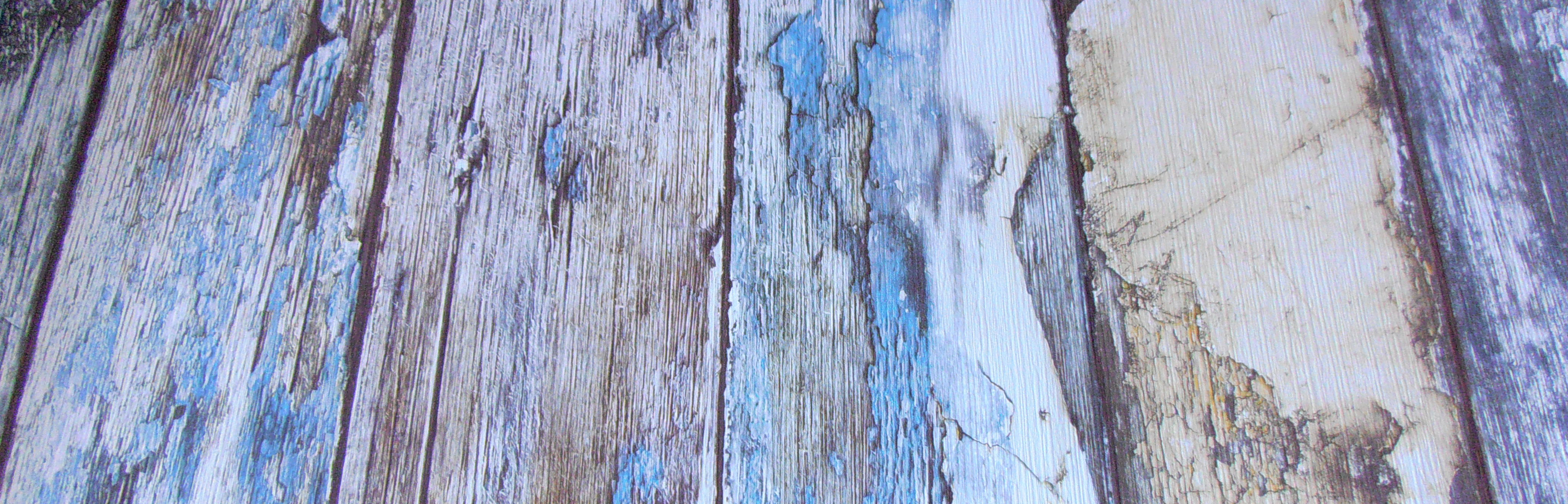 distressed wallpaper wallpapersafari