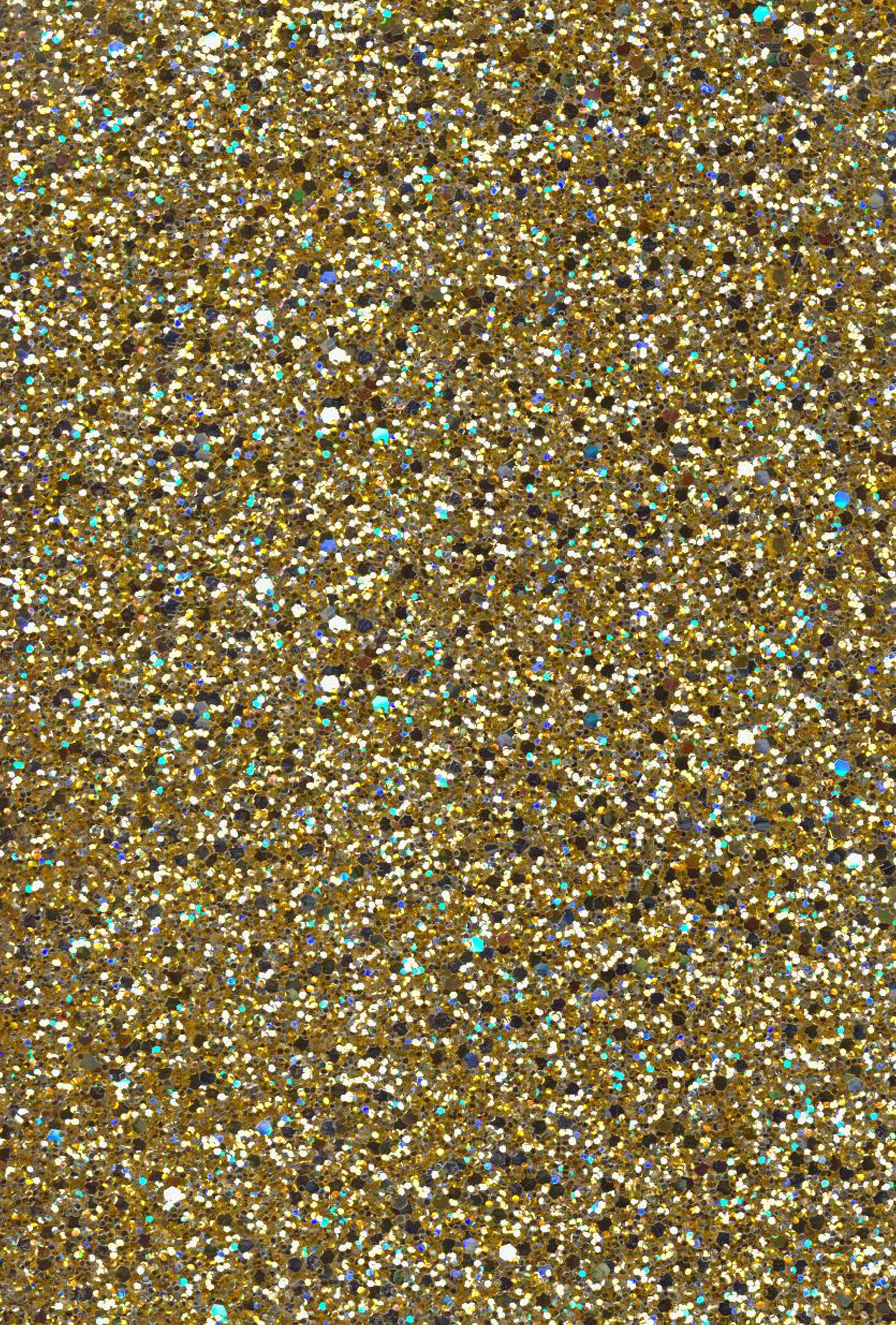 Gold glitter desktop wallpaper wallpapersafari - Gold desktop background ...