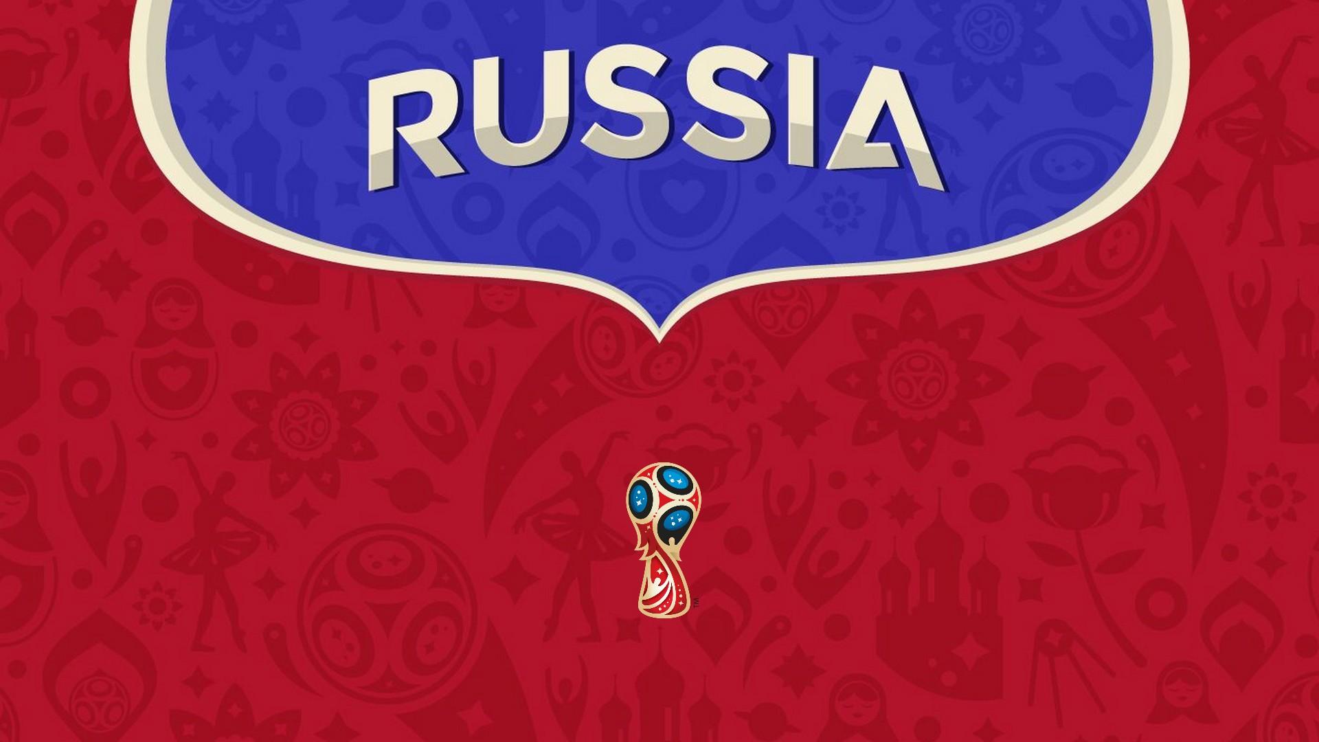 Wallpaper Desktop FIFA World Cup HD 2021 Football Wallpaper 1920x1080