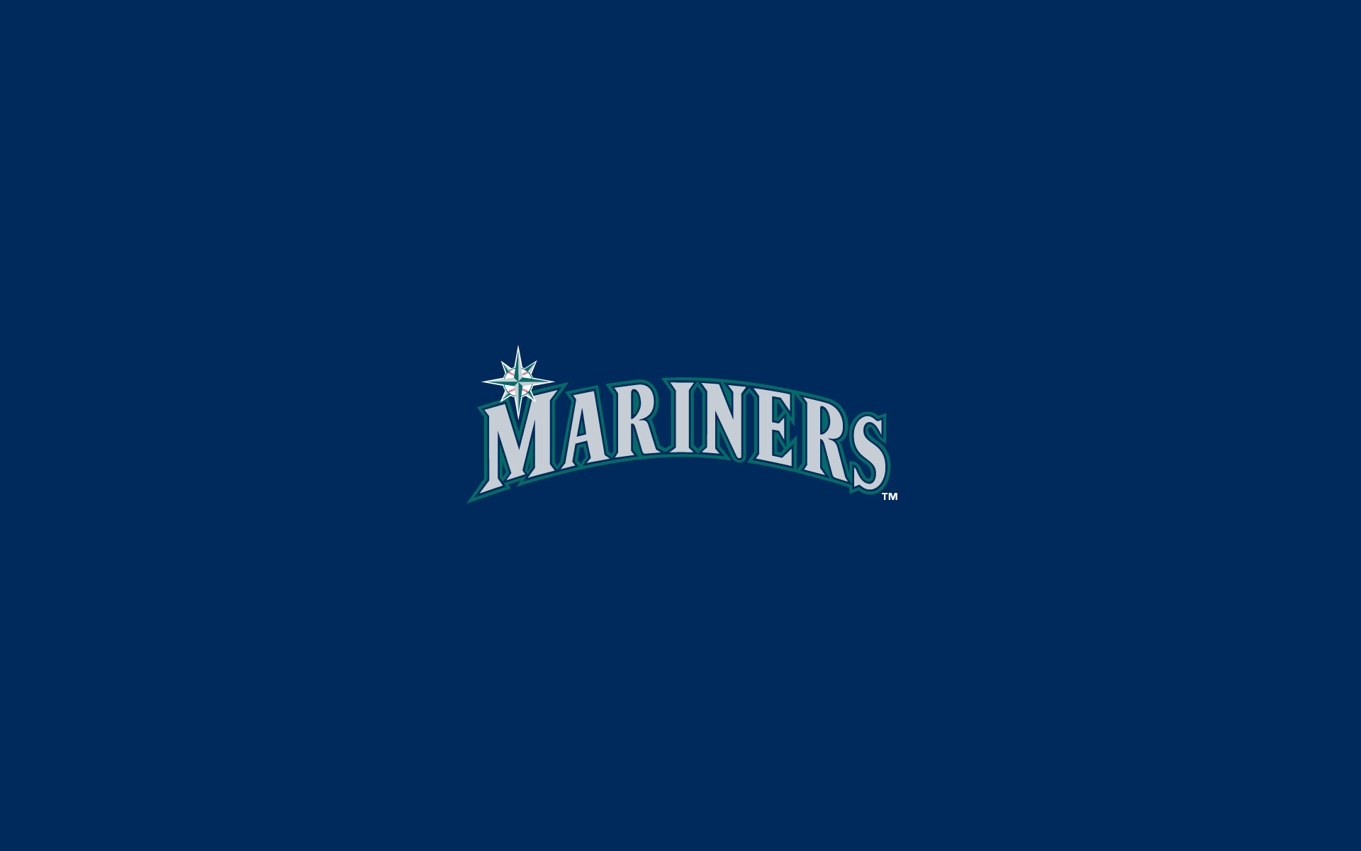 Seattle Mariners wallpaper 1920x1200 69572 1920x1200