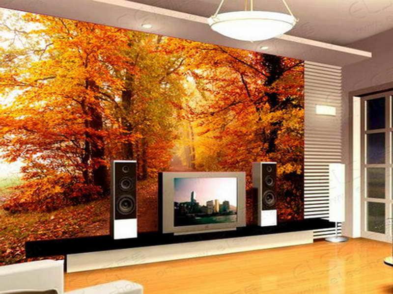 Beautiful Wallpaper for Walls Decoration Beautiful Wallpaper For 800x599