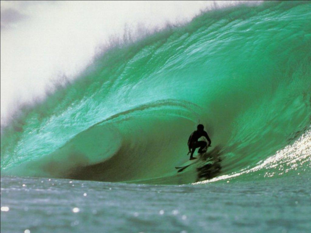 Estamos atualizando a empresa que trabalha com surf em Aracaju 1024x768