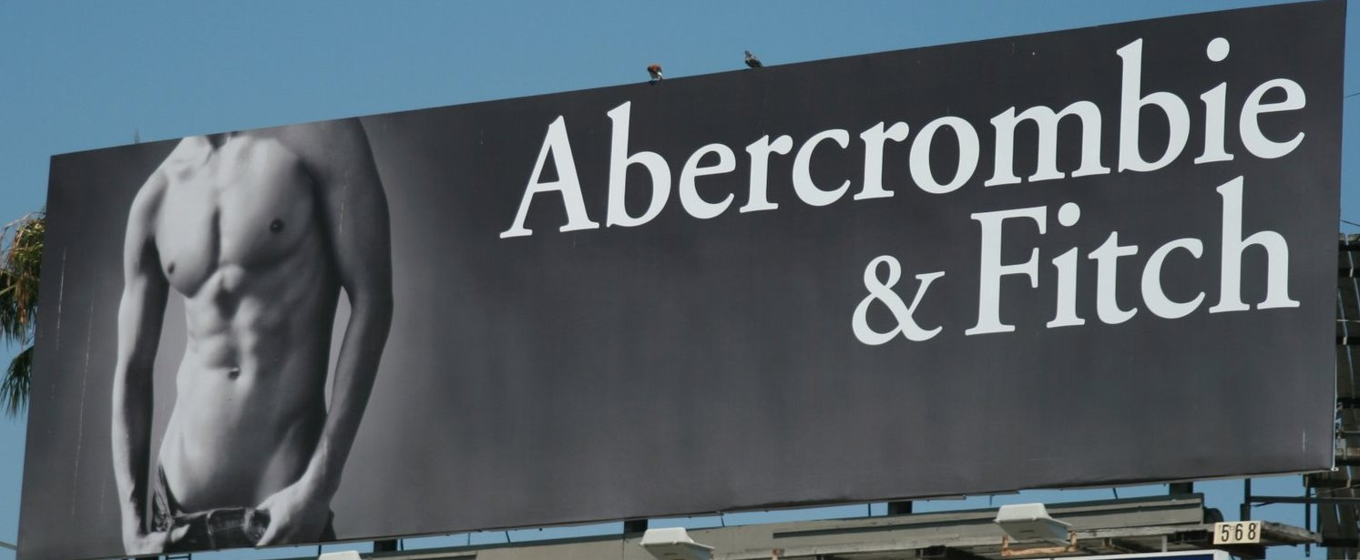 Go Back Images For Abercrombie And Fitch Logo Wallpaper 1493x615