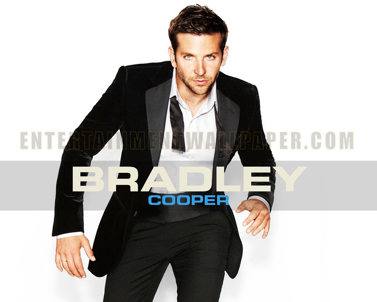 bradley cooper wallpaper 30039502 size 1280x1024 more bradley cooper 1280x1024