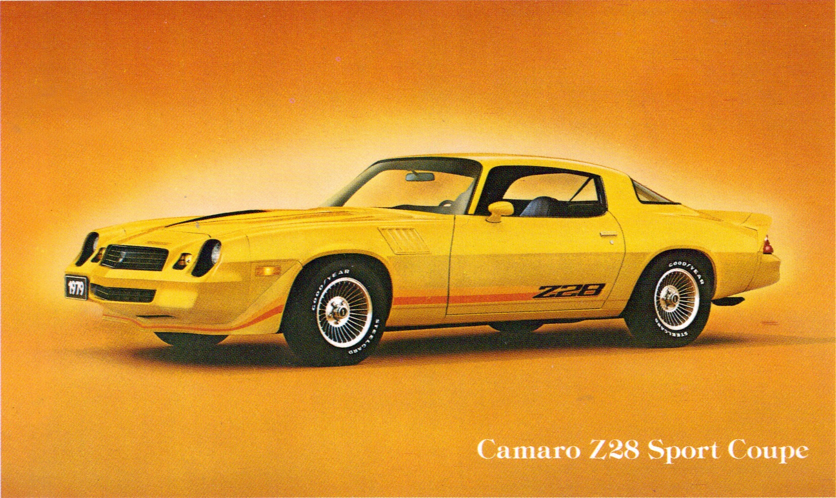 1979 Chevrolet Camaro Z28 Pictures Wallpapers   Boldridecom 1652x984