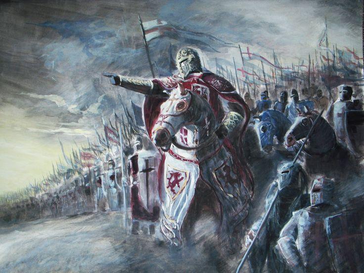 Knights Templar Wallpaper Image   Crusader knight wallpaper 6511jpg 736x552