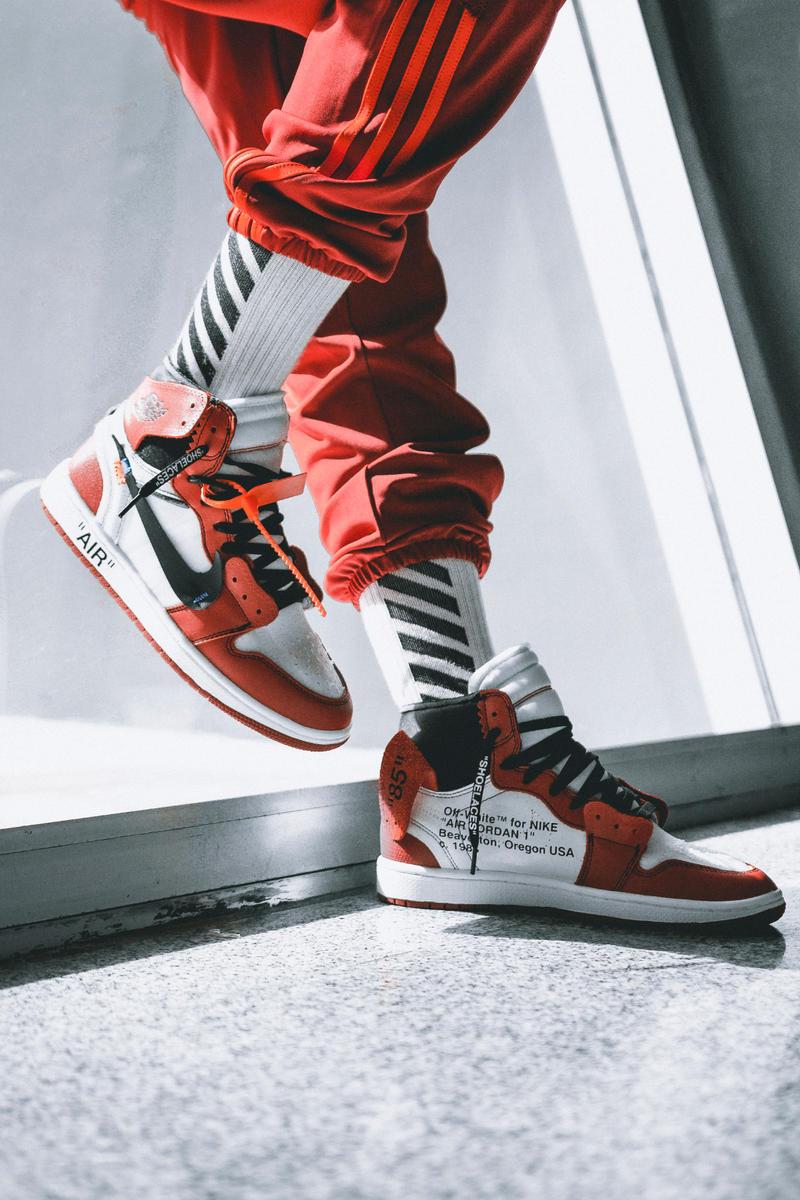 47 Wallpaper Shoes Hypebeast On Wallpapersafari