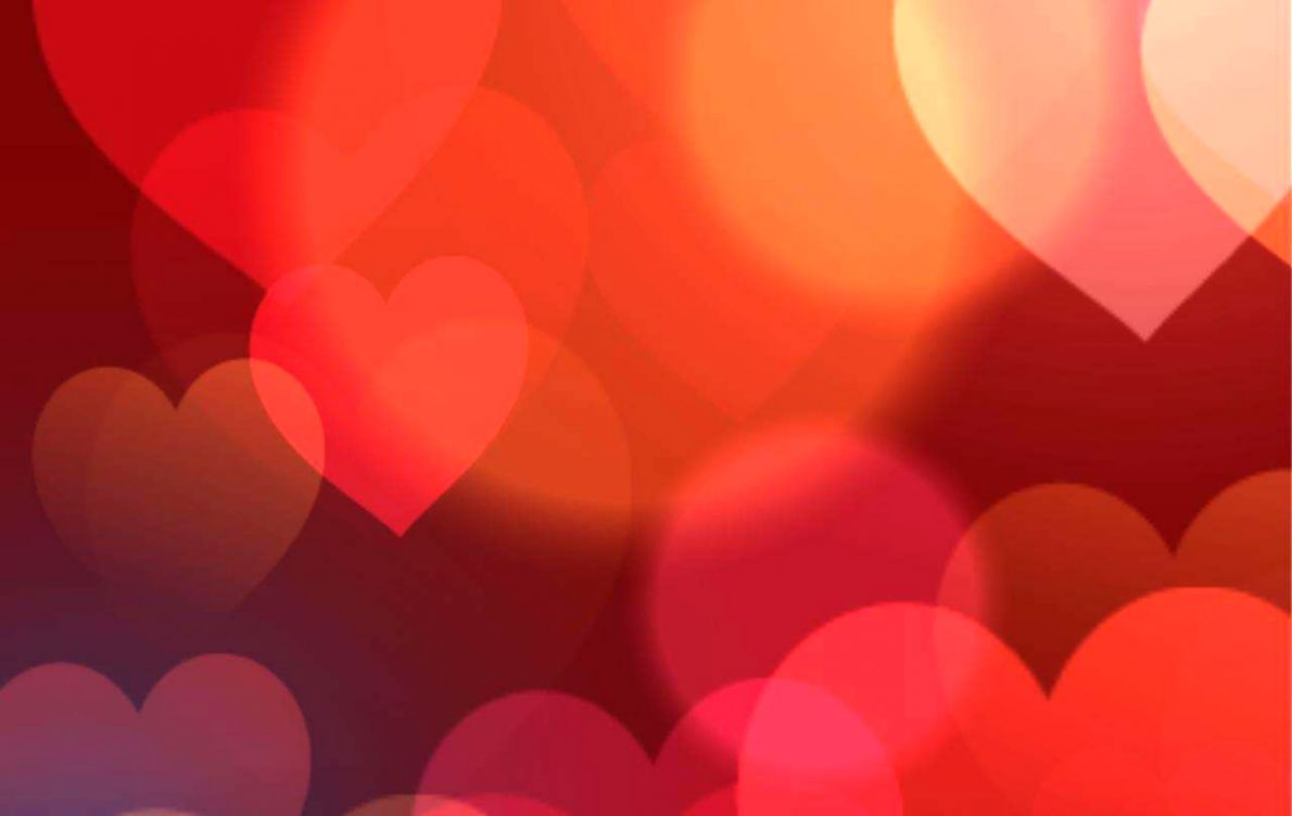 Valentines Wallpaper Wallpapers Clone 1190x752