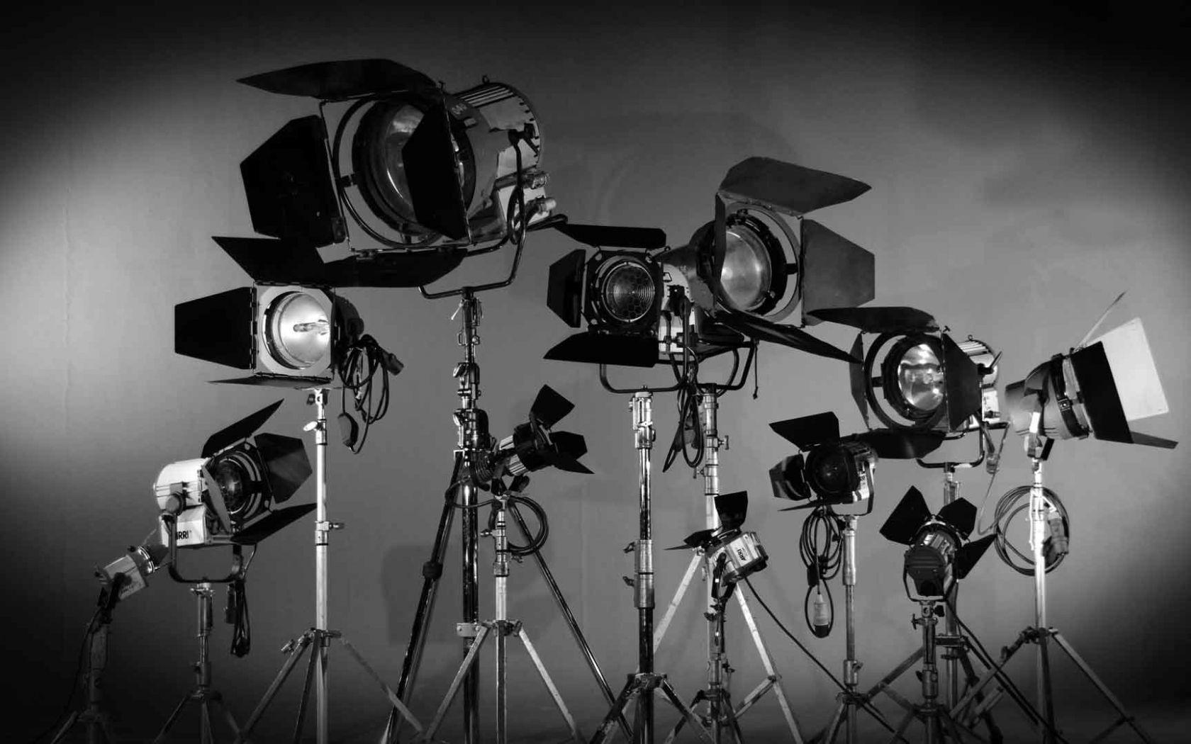 Film Studio Wallpapers   Top Film Studio Backgrounds 1680x1050