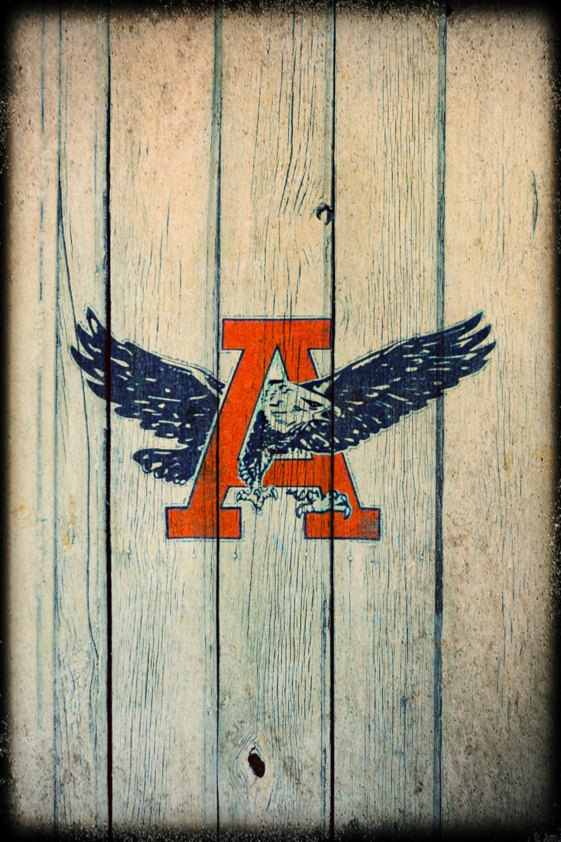New Auburn themed Smartphone Wallpapers Available 800x1200