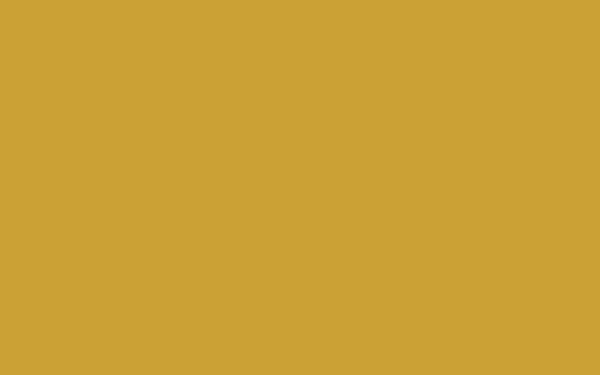 Gold Color Sheen gold solid color 1920x1200