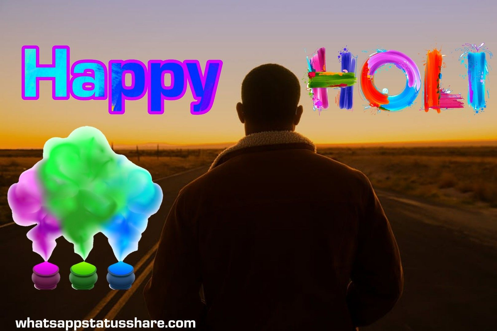 Happy holi images wallpapers Happy holi images Holi images 1619x1080