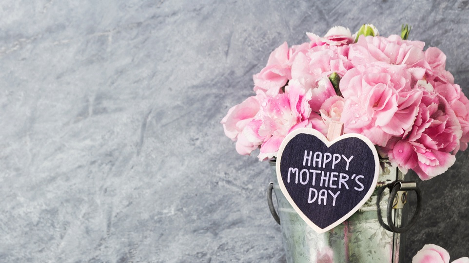 Mothers Day Images Wallpapers HD Happy Mothers Day 2018 3D 962x540