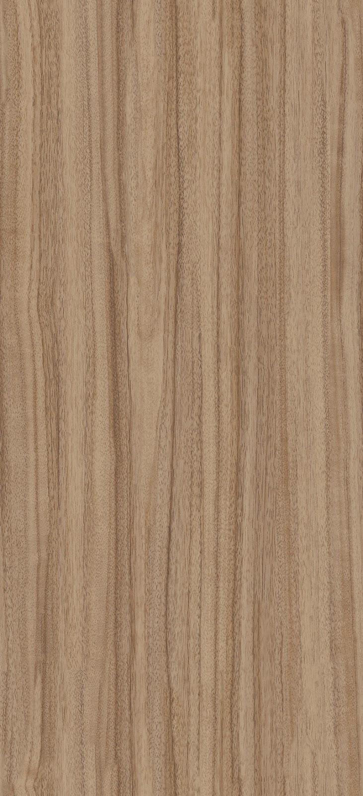 walnut wood wallpaper wallpapersafari