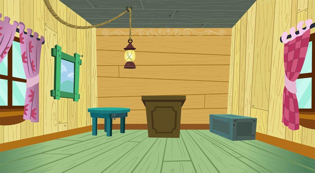CMC club House Inside 01 by BitterPlagueRatdeviantartcom on 1024x563