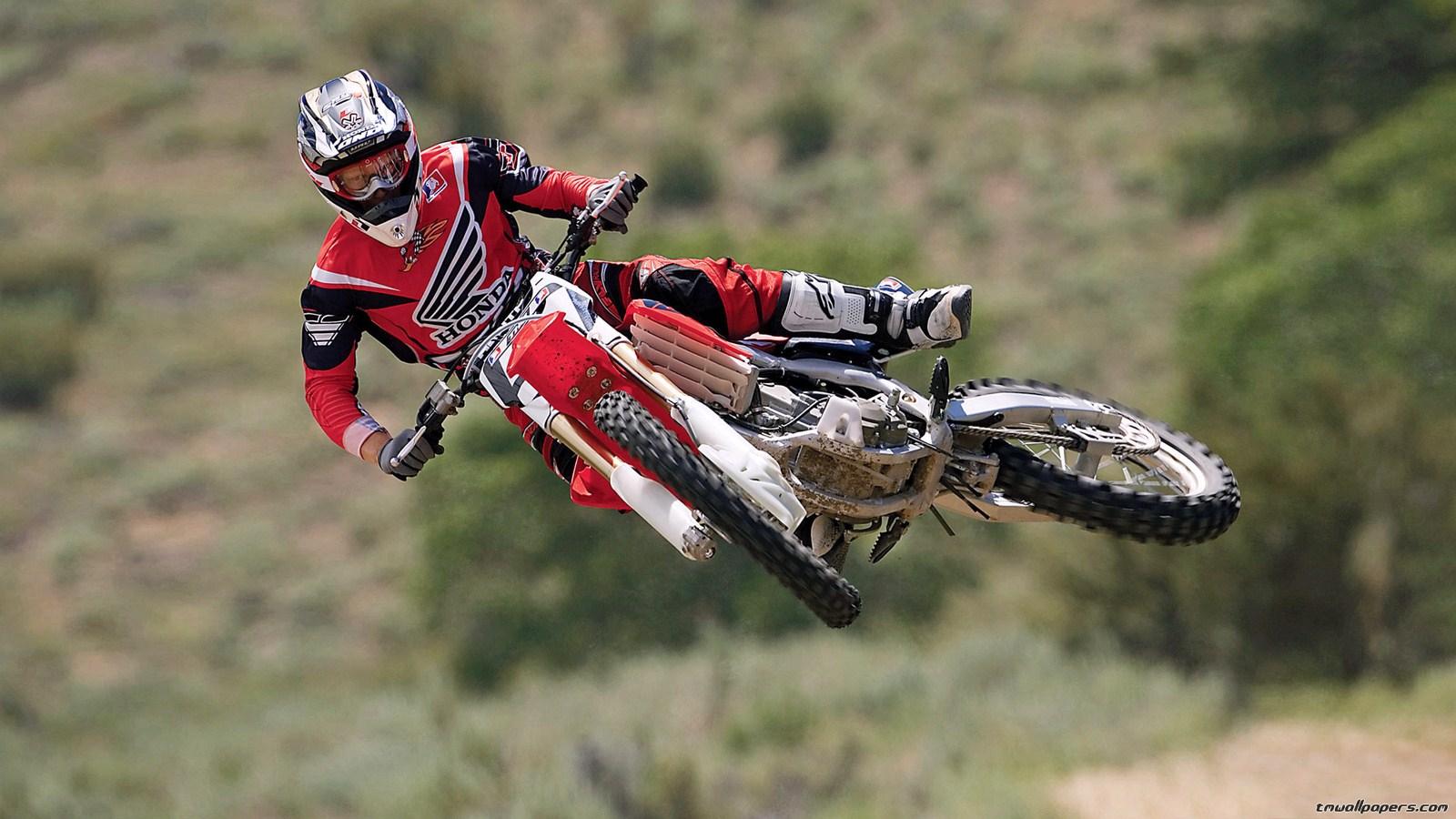 Motocross Bikes For Sale Cheap fraudentcom 1600x900