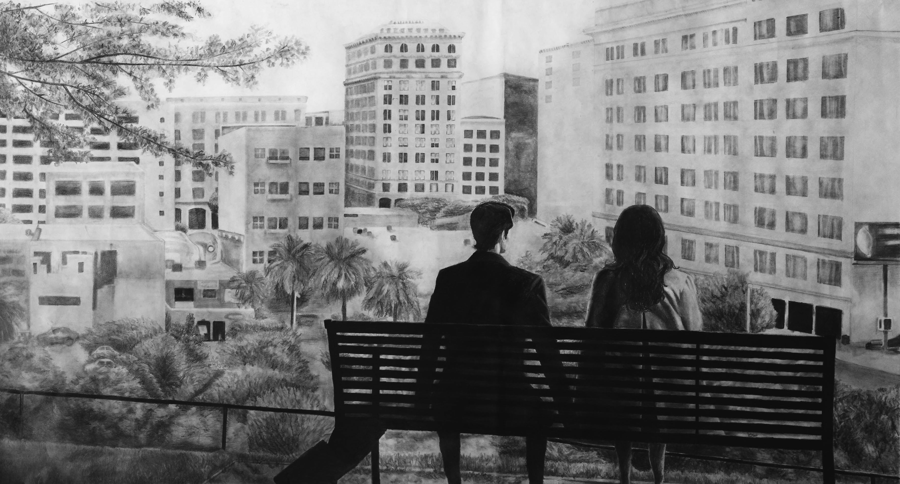 500 Days Of Summer Wallpapers 4USkYcom 3648x1964