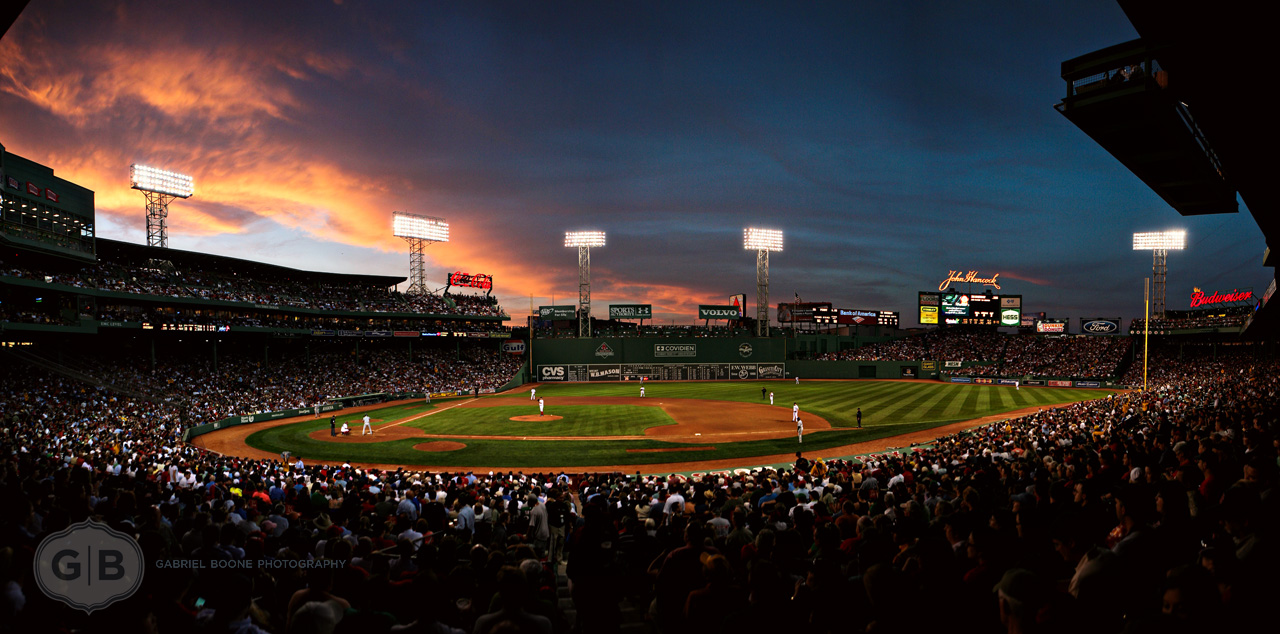McGowan Design Sox Season Is Here 1280x634