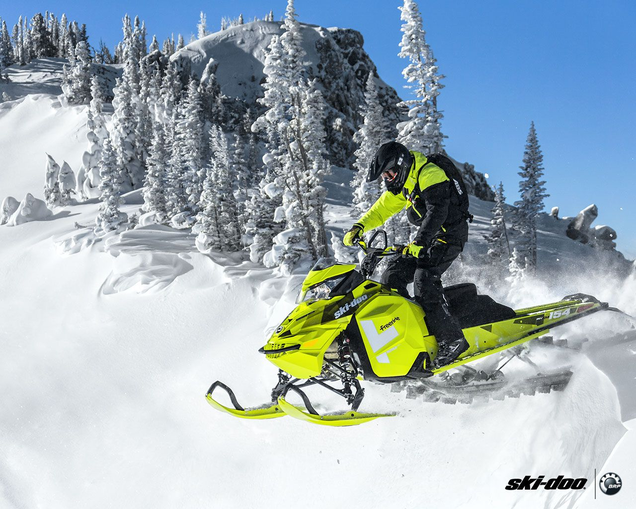 The Freeride 146 retails for 13599 not an unreasonable sum 1280x1024