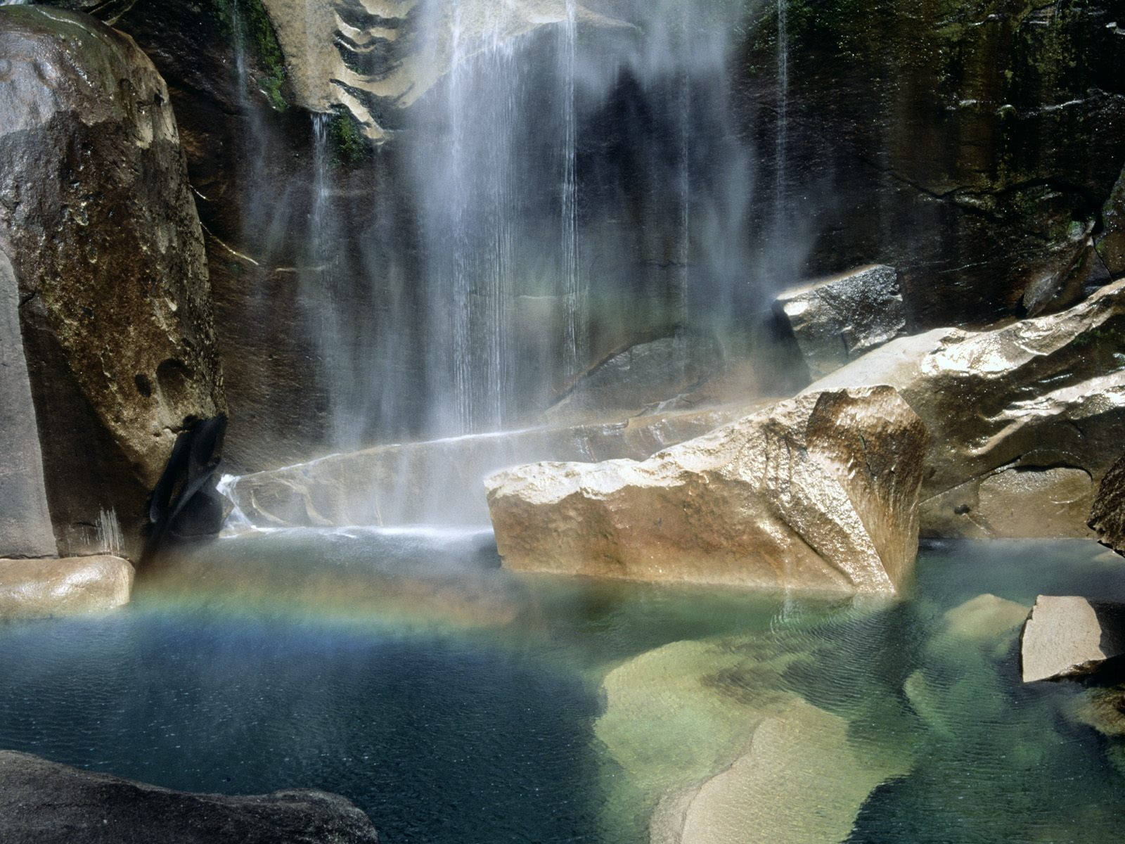 is under the waterfall wallpapers category of hd wallpapers live 1600x1200