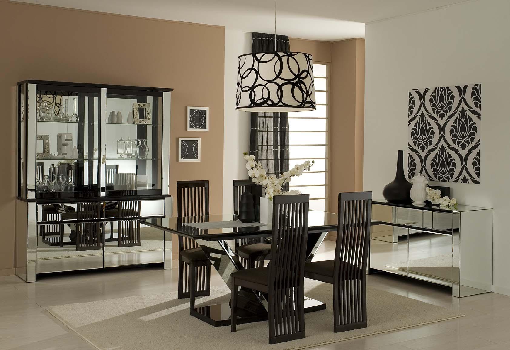 decorating ideas dining room 2015   Grasscloth Wallpaper 1683x1157