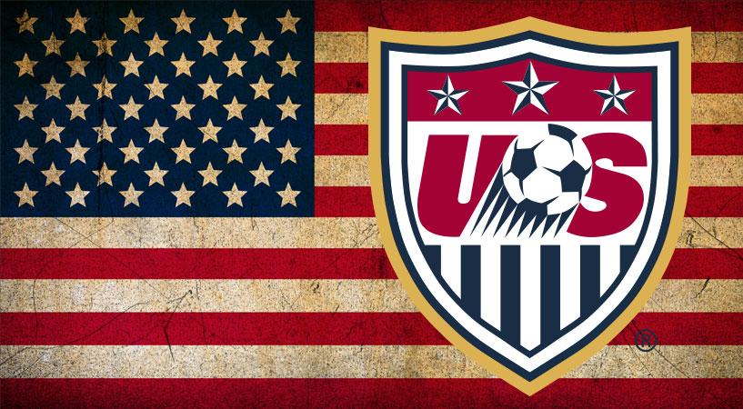 US Women's Soccer Wallpaper - WallpaperSafari