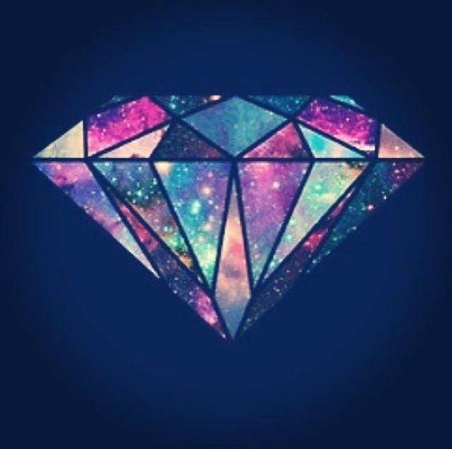 Diamond Supply Co Wallpaper Tumblr Diamond supply 640x635