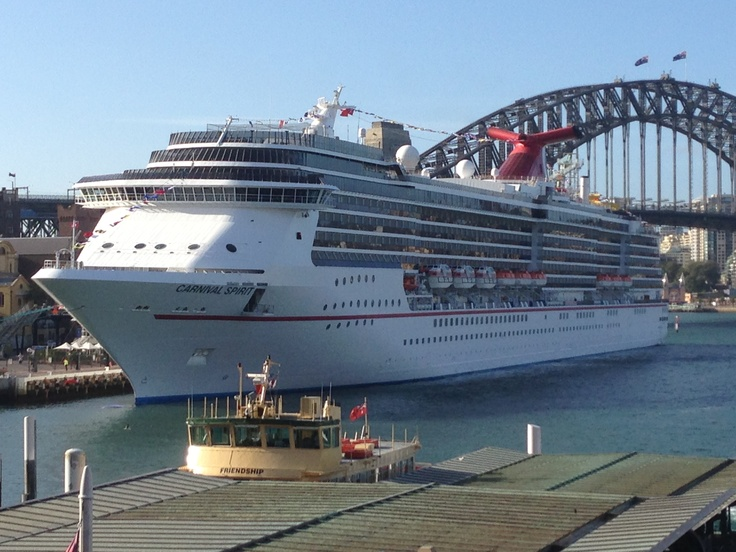 more about carnival cruise ship at carnival spirit cruise ship 736x552