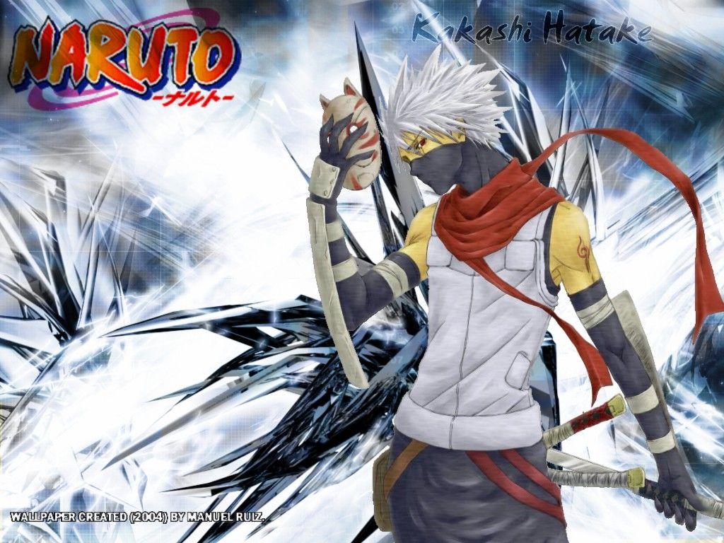 35 Gambar Boruto Uzumaki The Movie Wallpaper Gambar NarutoNagato