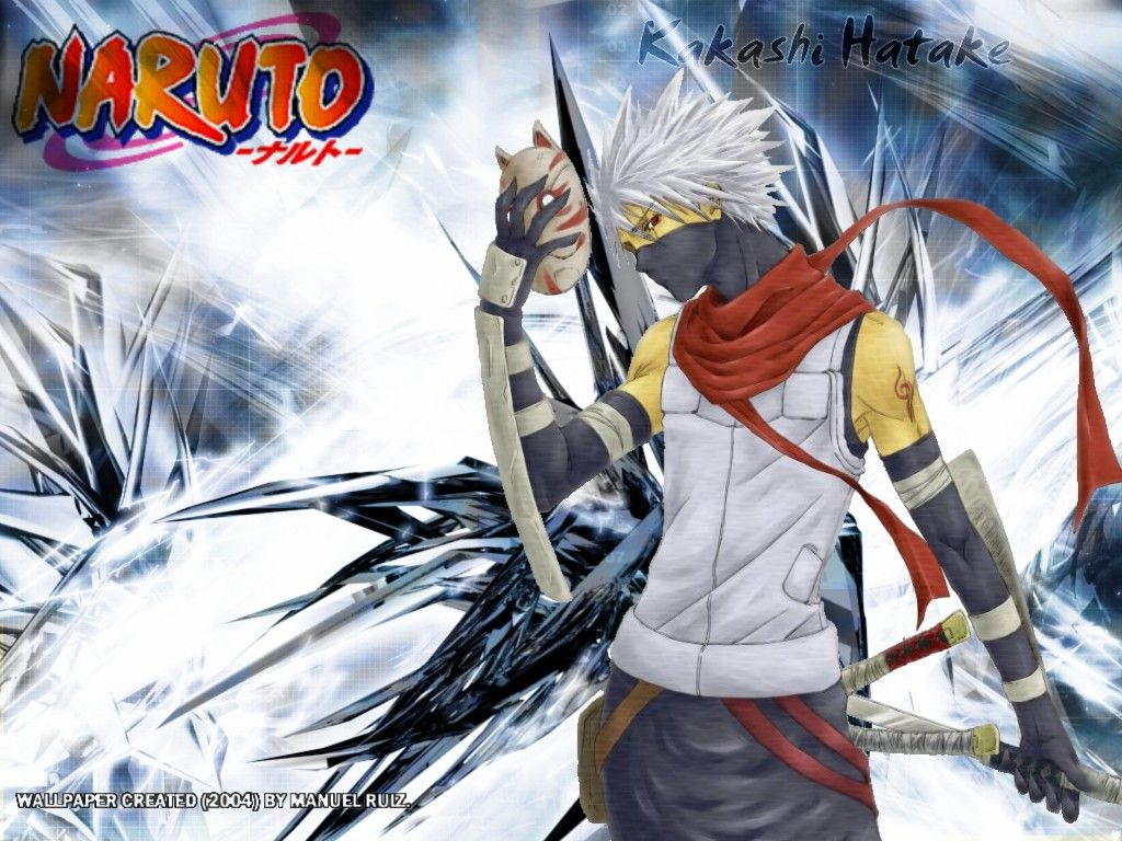 Naruto Shippuden Wallpapers Terbaru Wallpaper Hd WallpapersThe 25