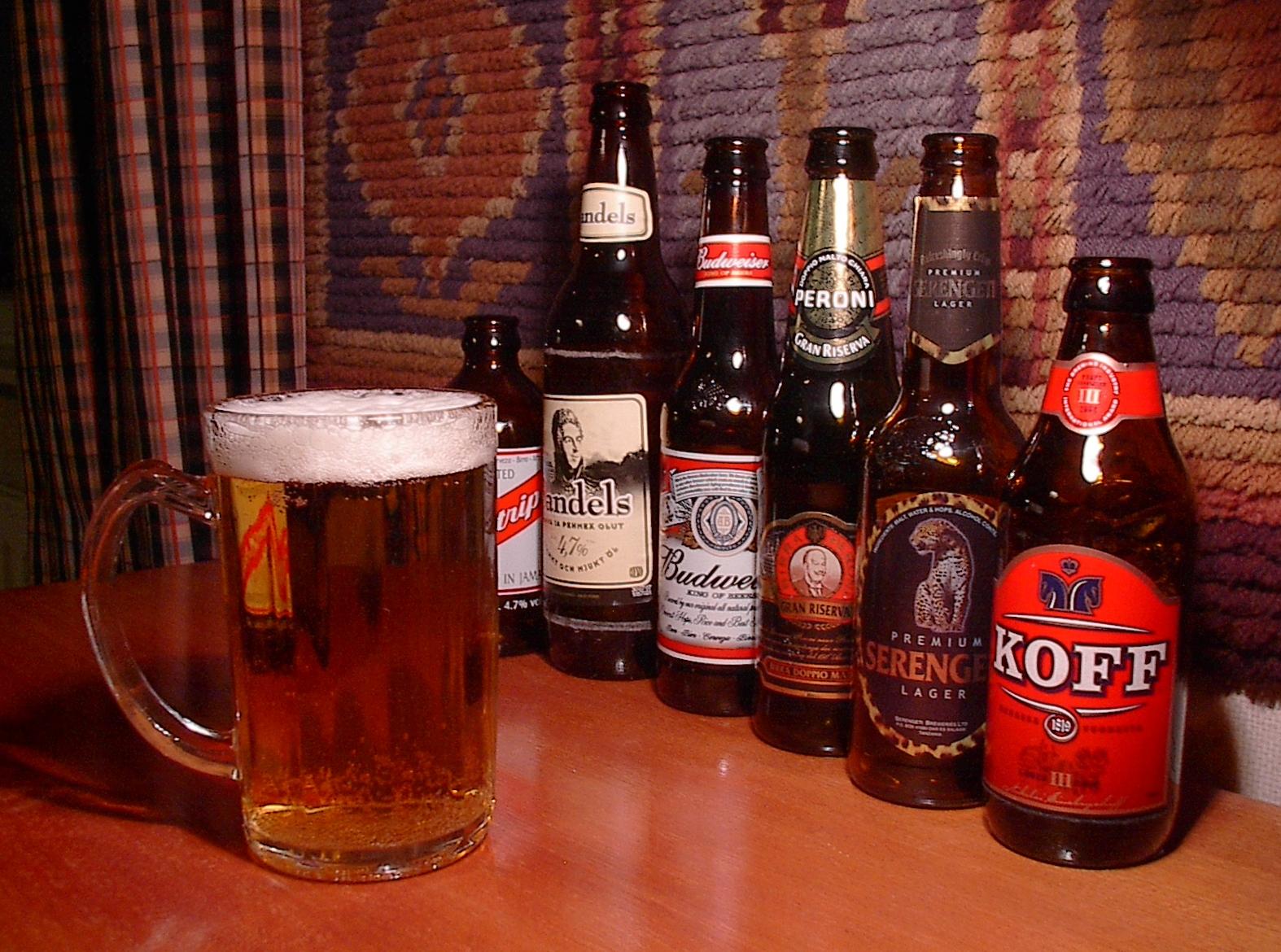 preview of budweiser beer fkirnm hd wallpaper background 24554 1574x1170