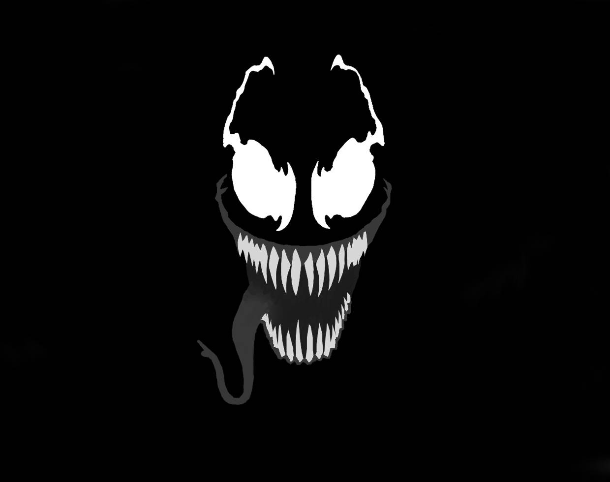 Venom wallpaper   22548   High Quality and Resolution Wallpapers on 1240x980