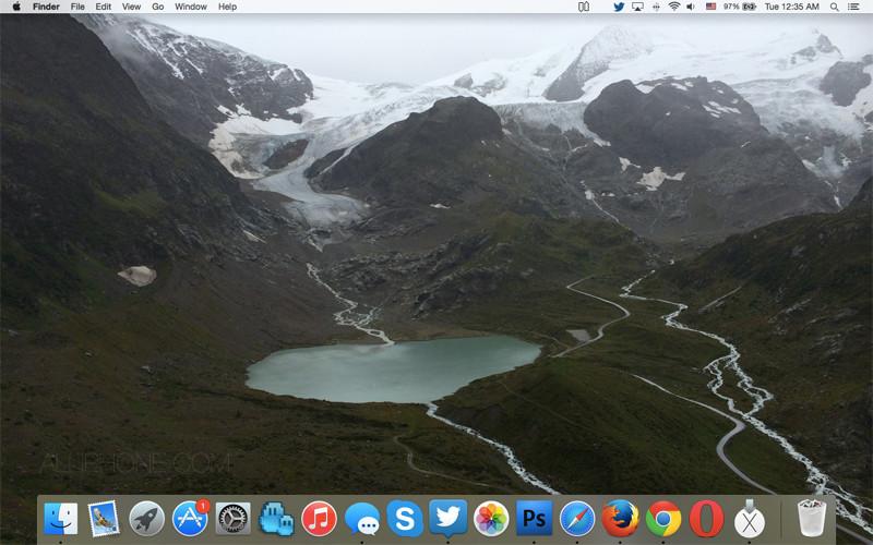 com201506os x el capitan compatible mac system requirementshtml 800x500
